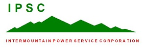 IPSC Libraries